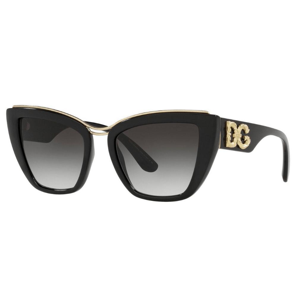 Oculos-de-Sol-Dolce---Gabbana-6144-501-8G