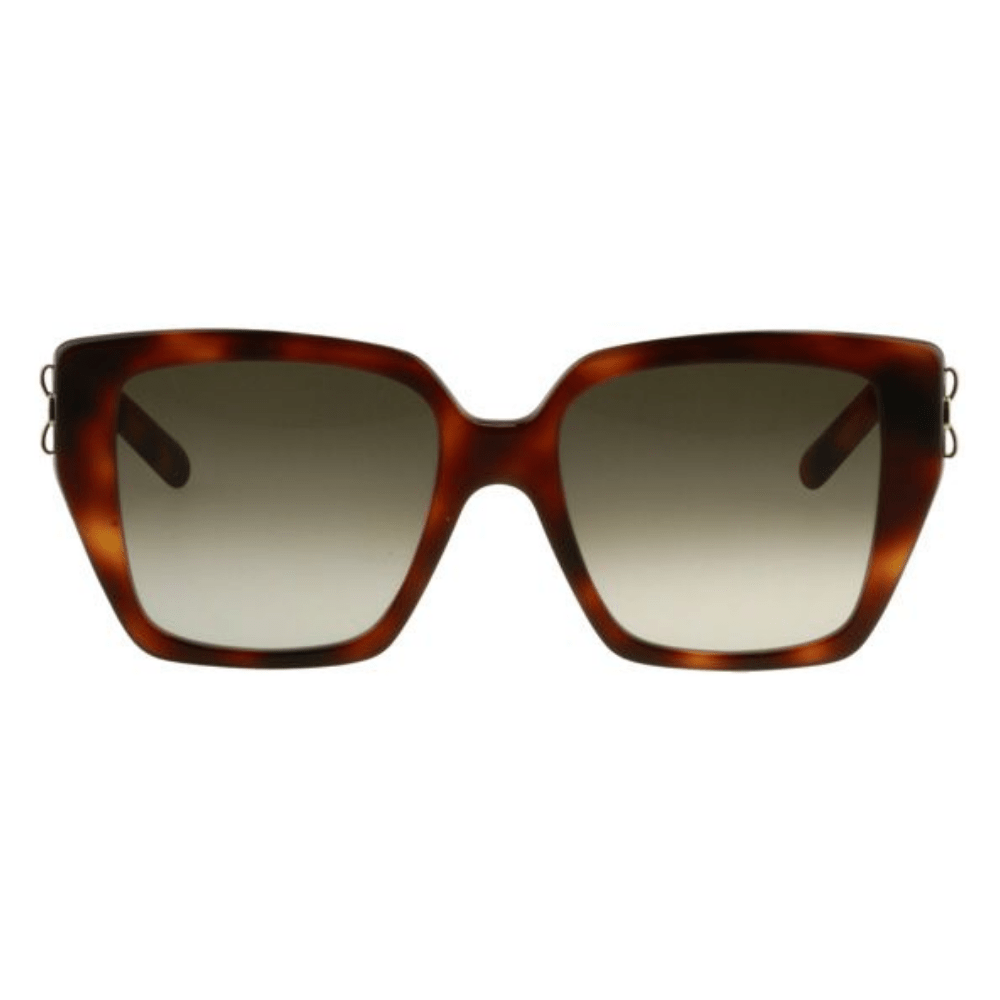 Oculos-de-Sol-Feminino-Salvatore-Ferragamo-968-S-214--Marrom-Havana