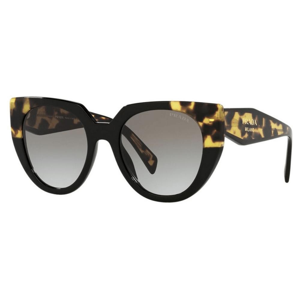 Oculos-de-Sol-Feminino-Prada-14-WS-389-OA7