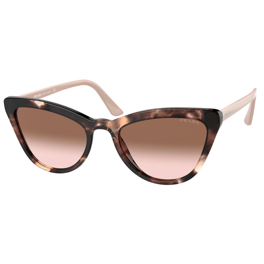 Oculos-de-Sol-Prada-01-VS-07R-0A6
