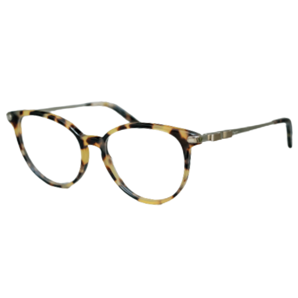 Oculos-de-Grau-Salvatore-Ferragamo-2862-215