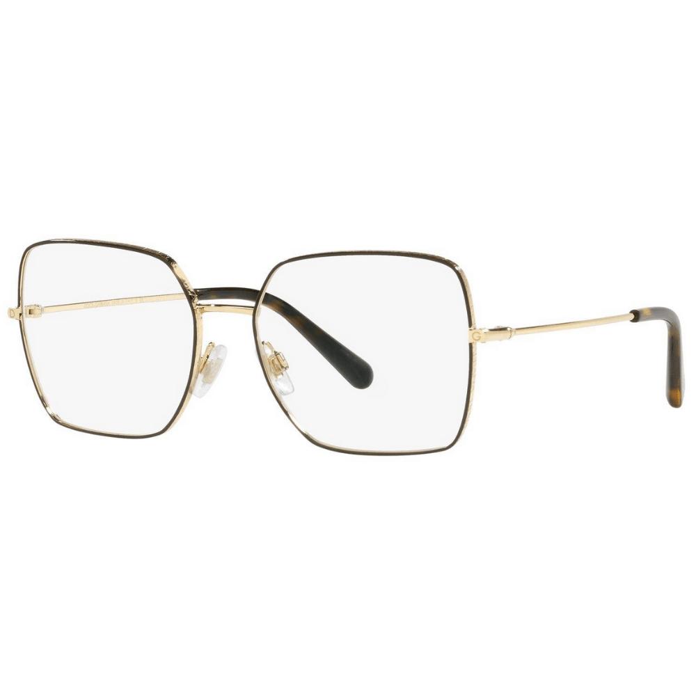 Oculos-de-Grau-Dolce---Gabbana-1323-1344