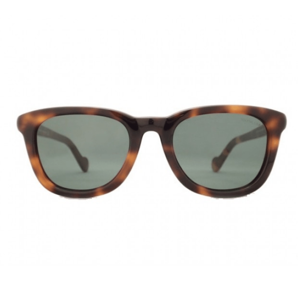 Oculos-de-Sol-Moncler-0118-S-52E