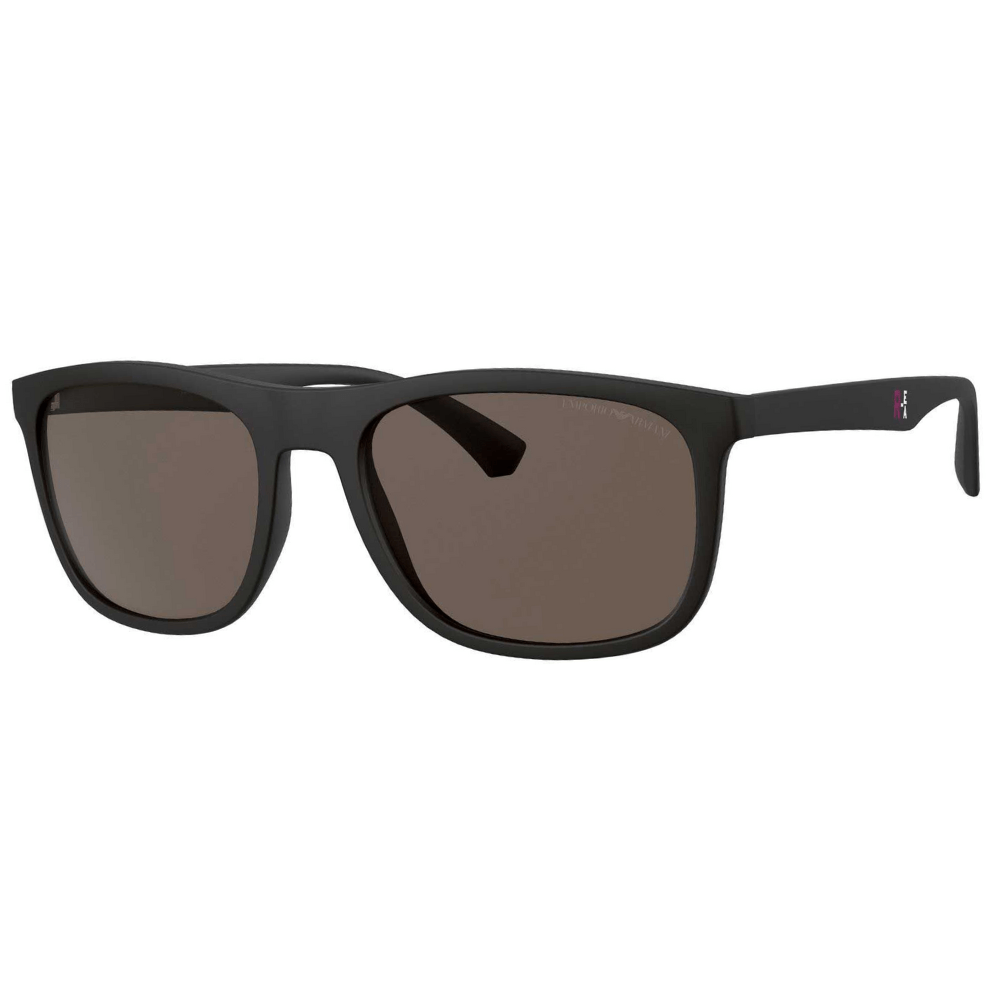 Oculos-de-Sol-Masculino-Emporio-Armani-4158-5869-3