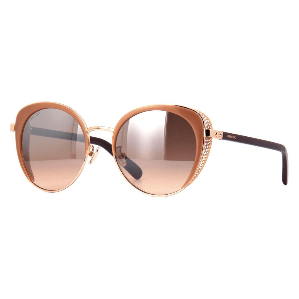 Oculos-de-Sol-Jimmy-Choo-Gabby-F-S-FWMG4