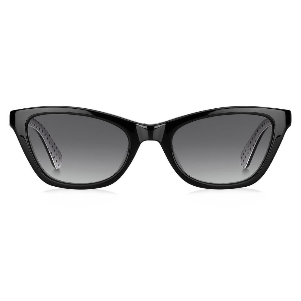 Oculos-de-Sol-Kate-Spade-Johneta-807-9O