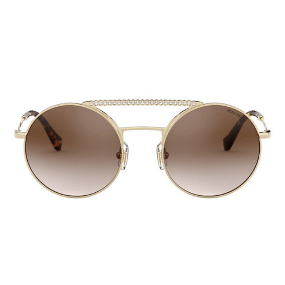 Oculos-de-Sol-Miu-Miu-52-VS-ZVN-QZ9