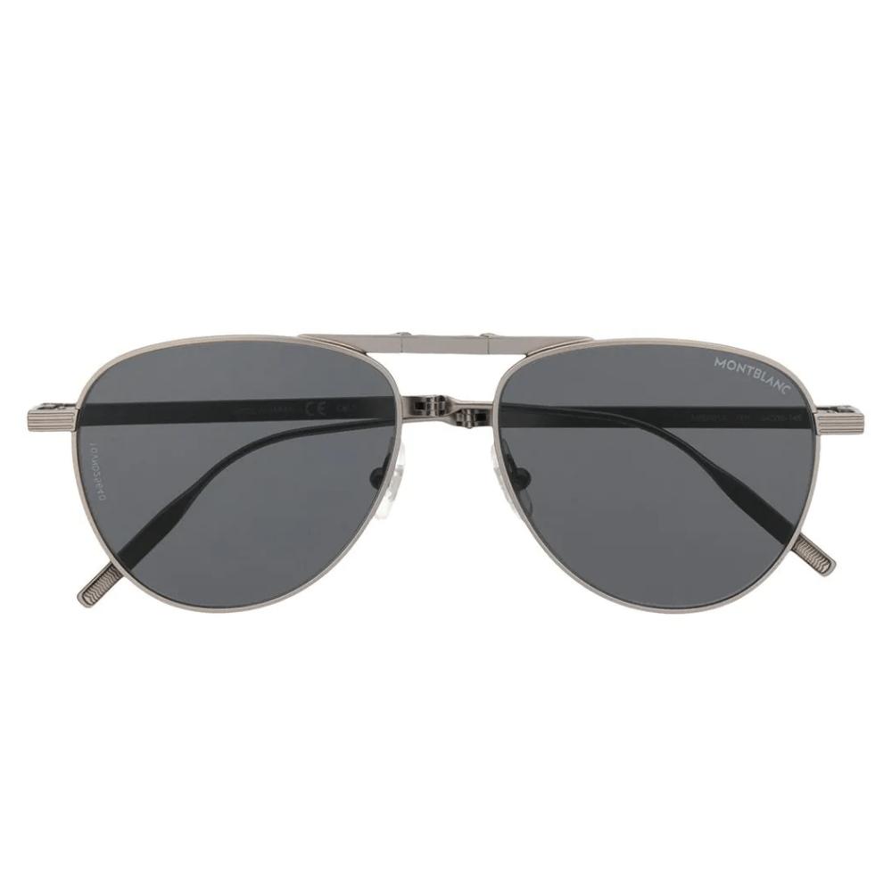 Oculos-de-Sol-Mont-Blanc-0091-S-001
