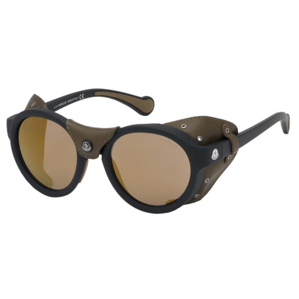 Oculos-de-Sol-Moncler-0046-S-02L