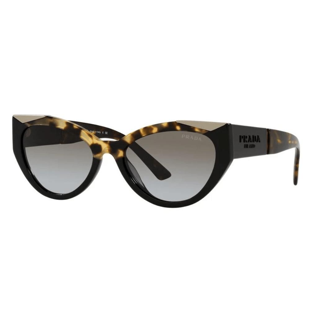 Oculos-de-Sol-Gatinho-Prada-03-WS-01M-0A7