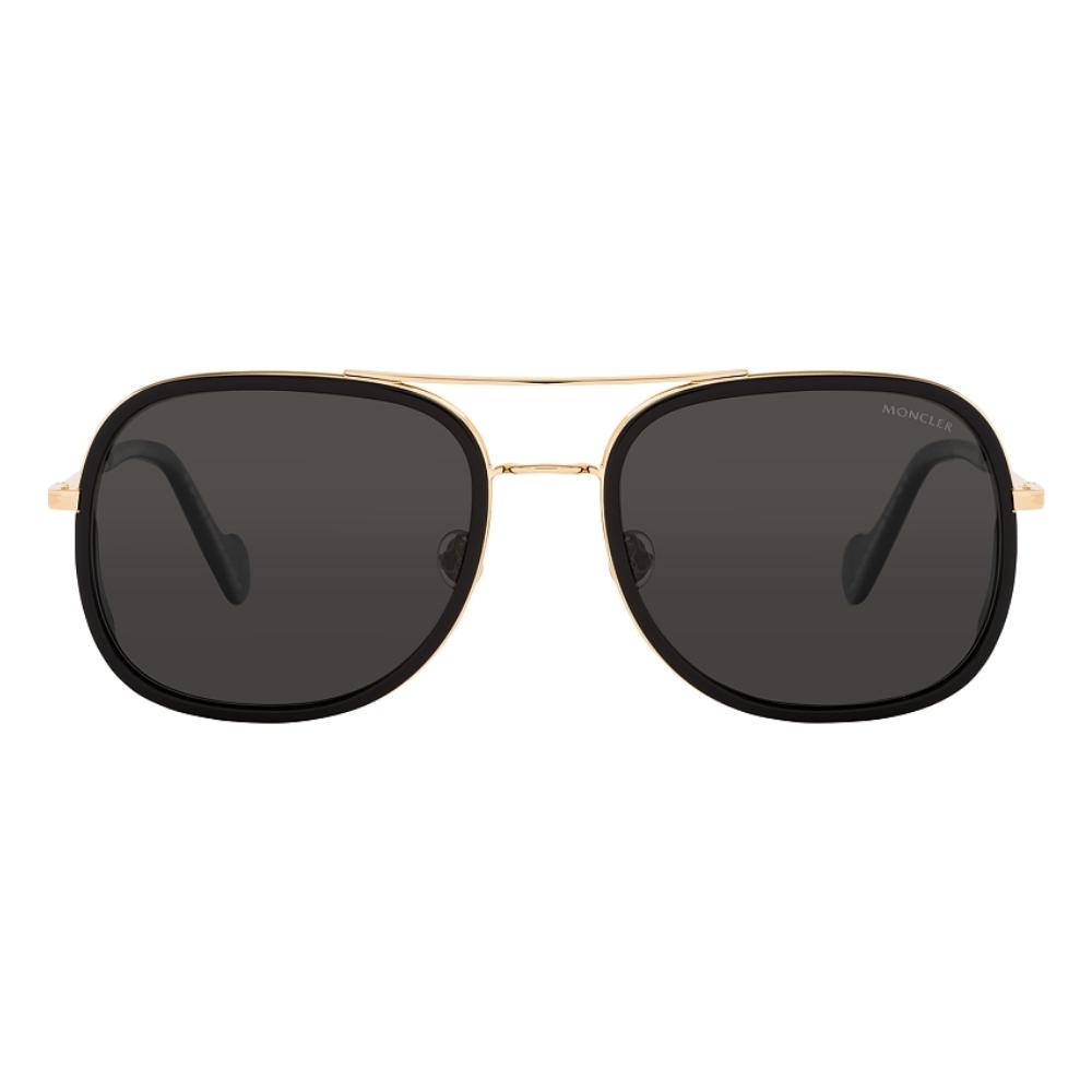 Oculos-de-Sol-Moncler-0145-S-01D-Polarizado