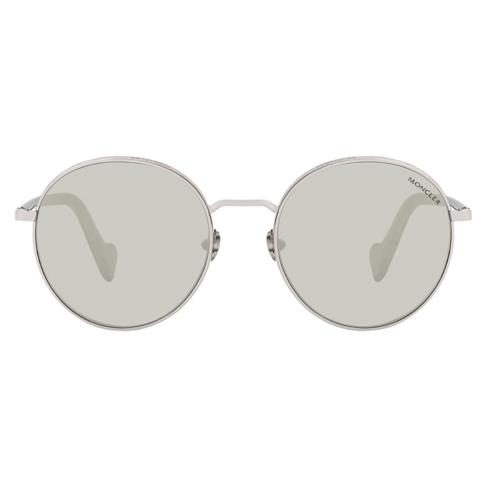 Oculos-de-Sol-Moncler-0146-S-16C