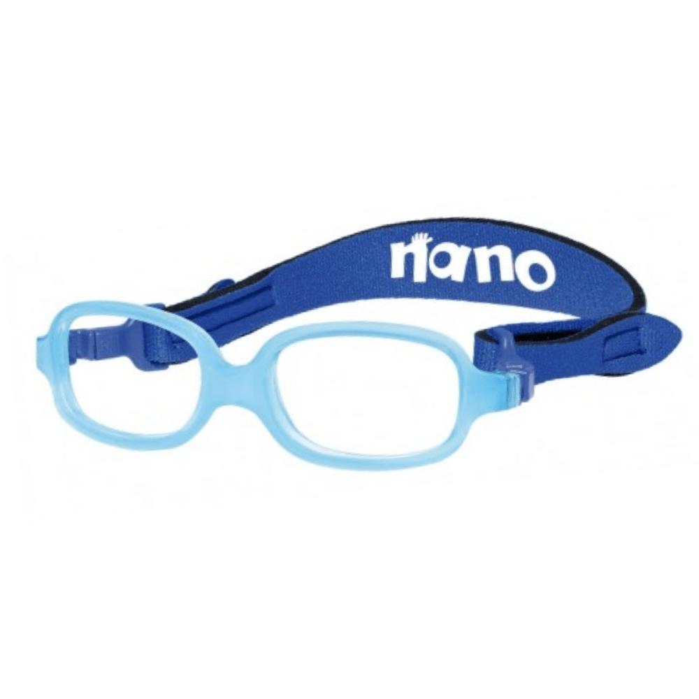 Oculos-de-Grau-Infantil-Azul-Nano-Vista-Joey-223243-