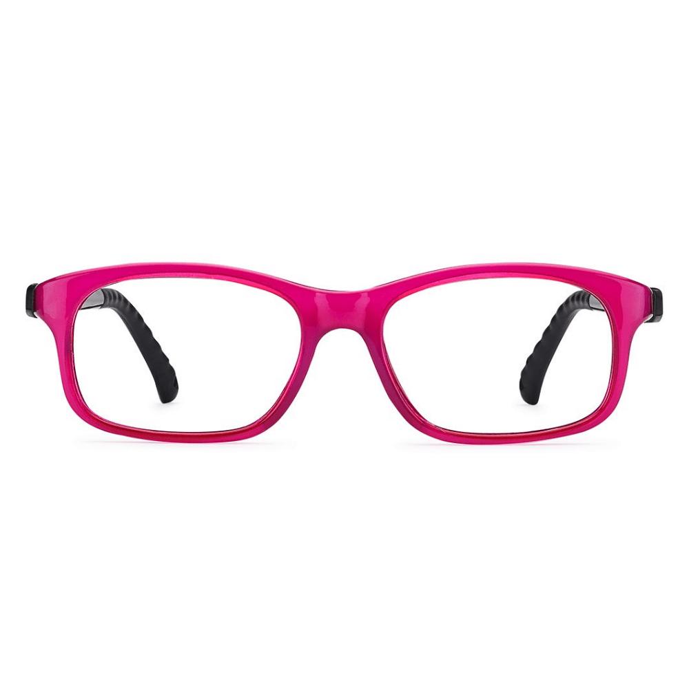 Oculos-de-Grau-Menina-Rosa-Nano-Vista-Arcade-52946H