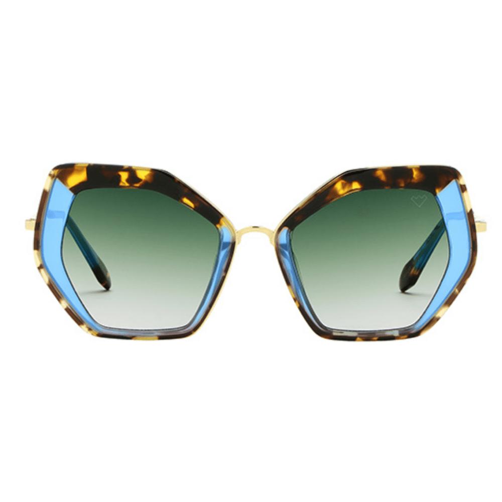Oculos-de-Sol-Spektre-Skyle-SKY03AFT