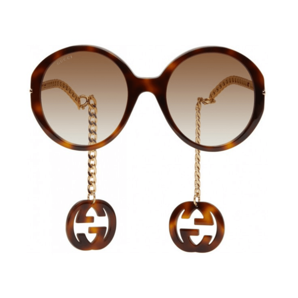Oculos-de-Sol-Redondo-Gucci-0726-S-002