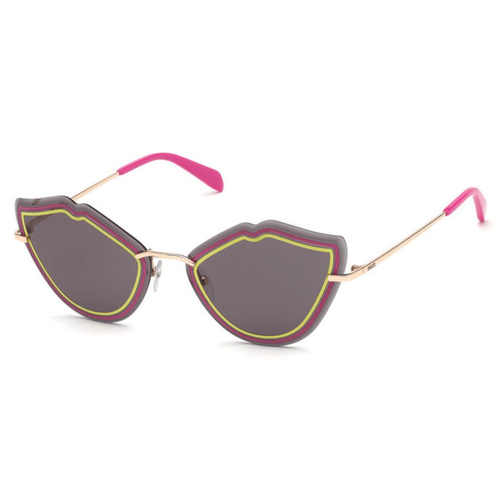 Oculos-de-Sol-Emilio-Pucci-0134-S-28A