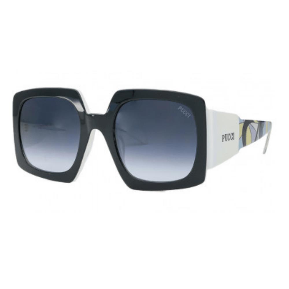 Oculos-de-Sol-Emilio-Pucci-0141-S-04W