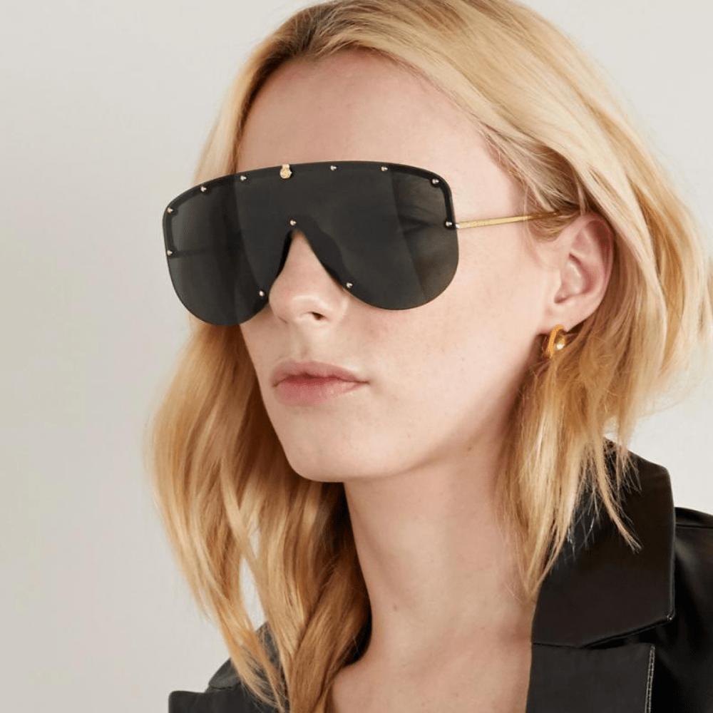 Oculos-de-Sol-Mascara-Gucci-0667-S-001