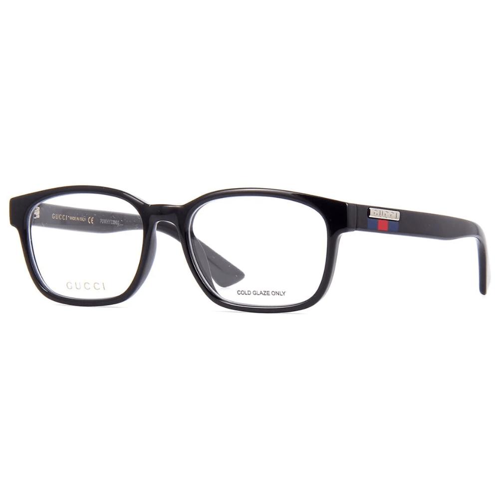 Oculos-de-Grau-Gucci-0749-O-004