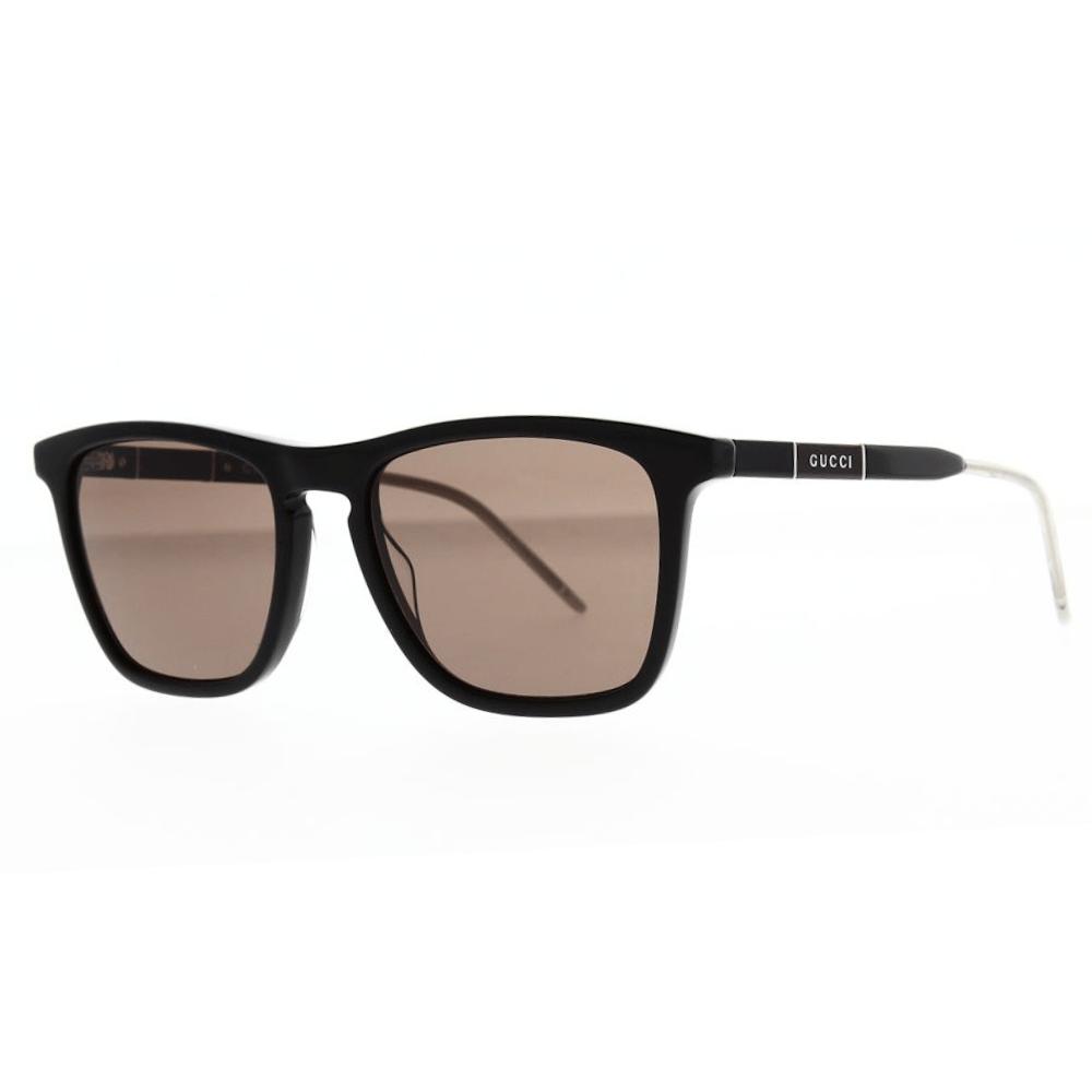 Oculos-de-Sol-Gucci-0843-S-004