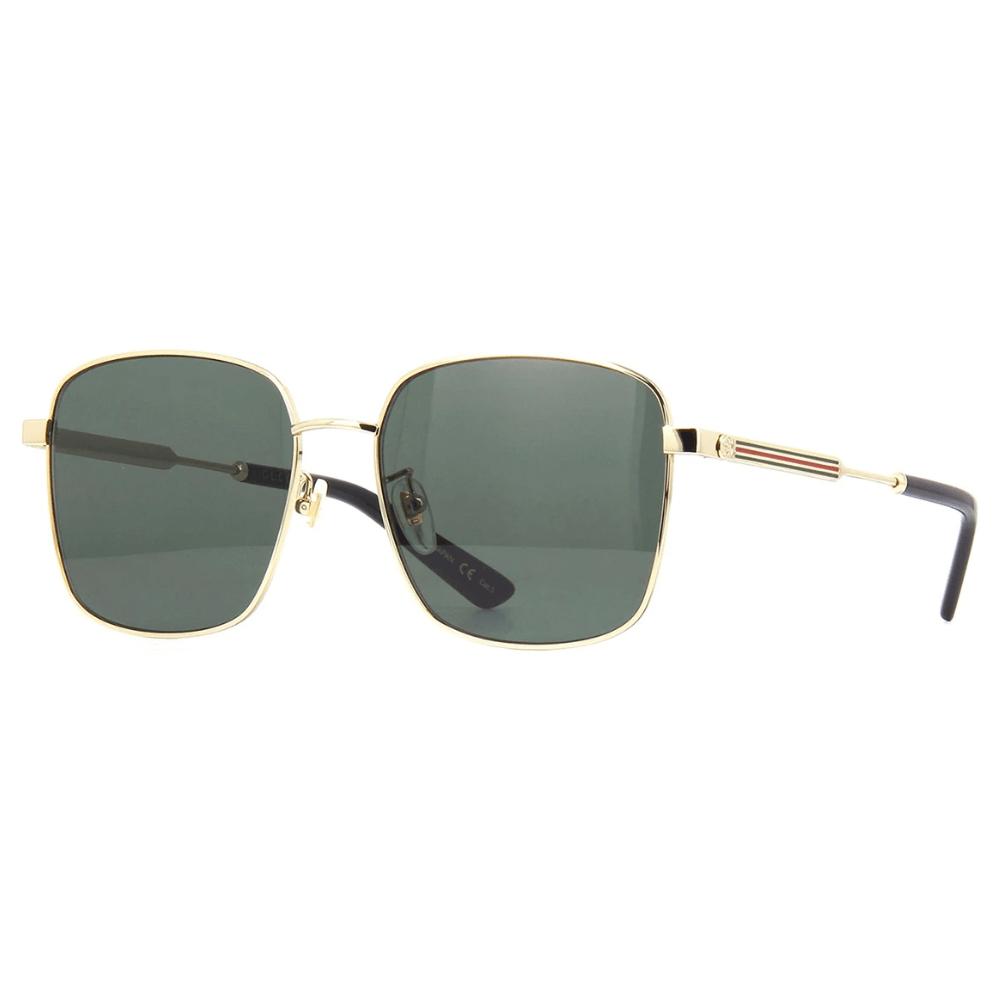 Oculos-de-Sol-Masculino-Gucci-Original-0852-SK-001