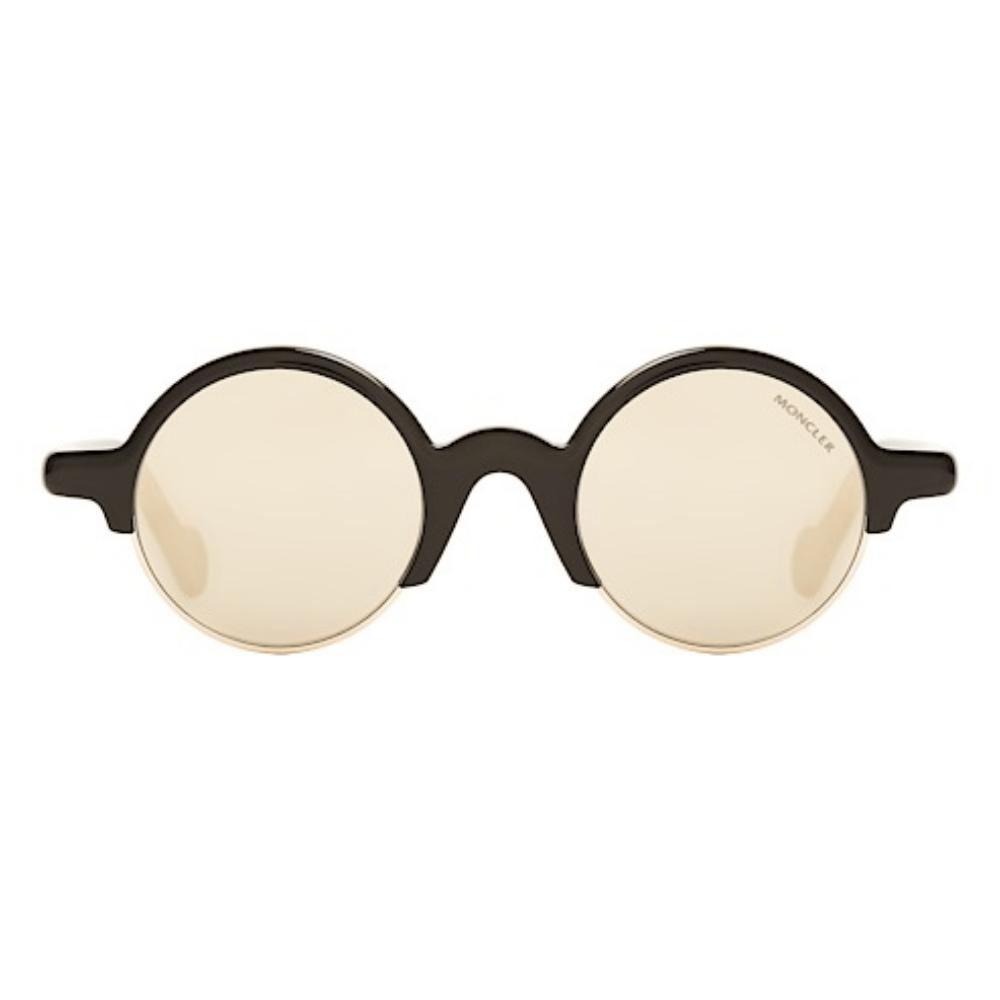 Oculos-de-Sol-Redondo-Espelhado-Moncler-0062-S-01C