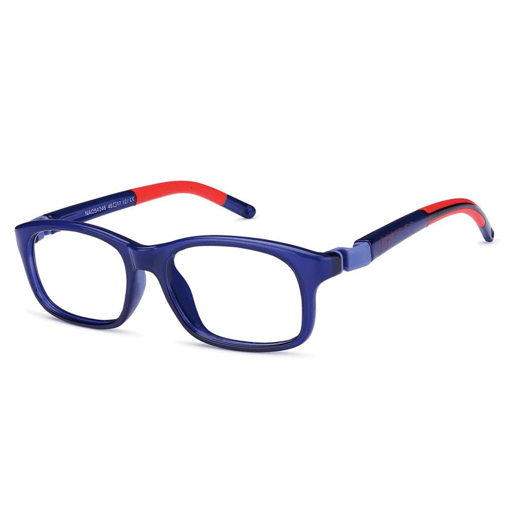 Oculos-de-Grau-Azul-Meninos-Nano-Vista-Writer-54248H-