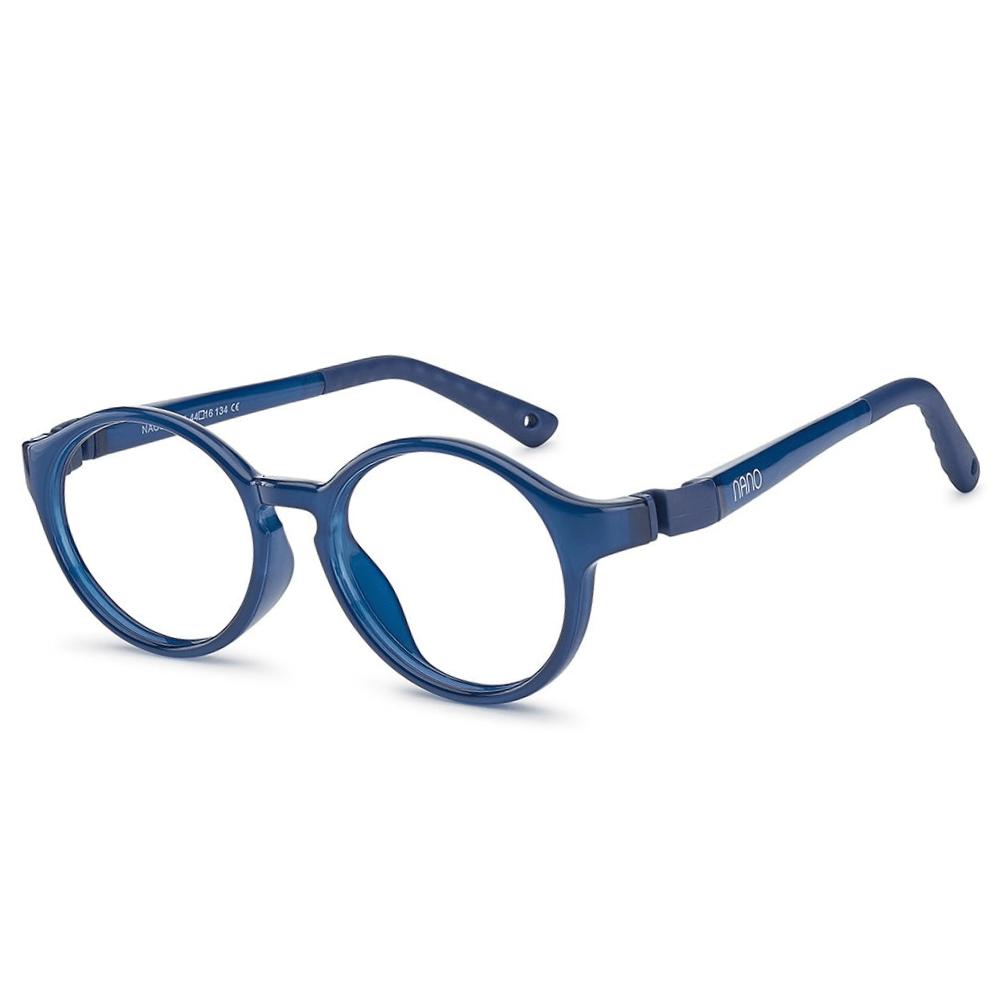 Oculos-de-Grau-Infantil-Azul-Nano-Vista-Breakout-690246