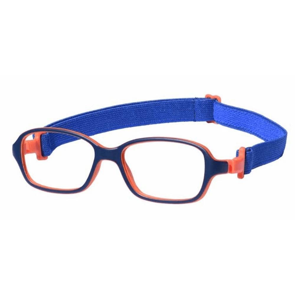 Oculos-de-Grau-Infantil-Azul-Nano-Vista-Ding-Dong-55744H