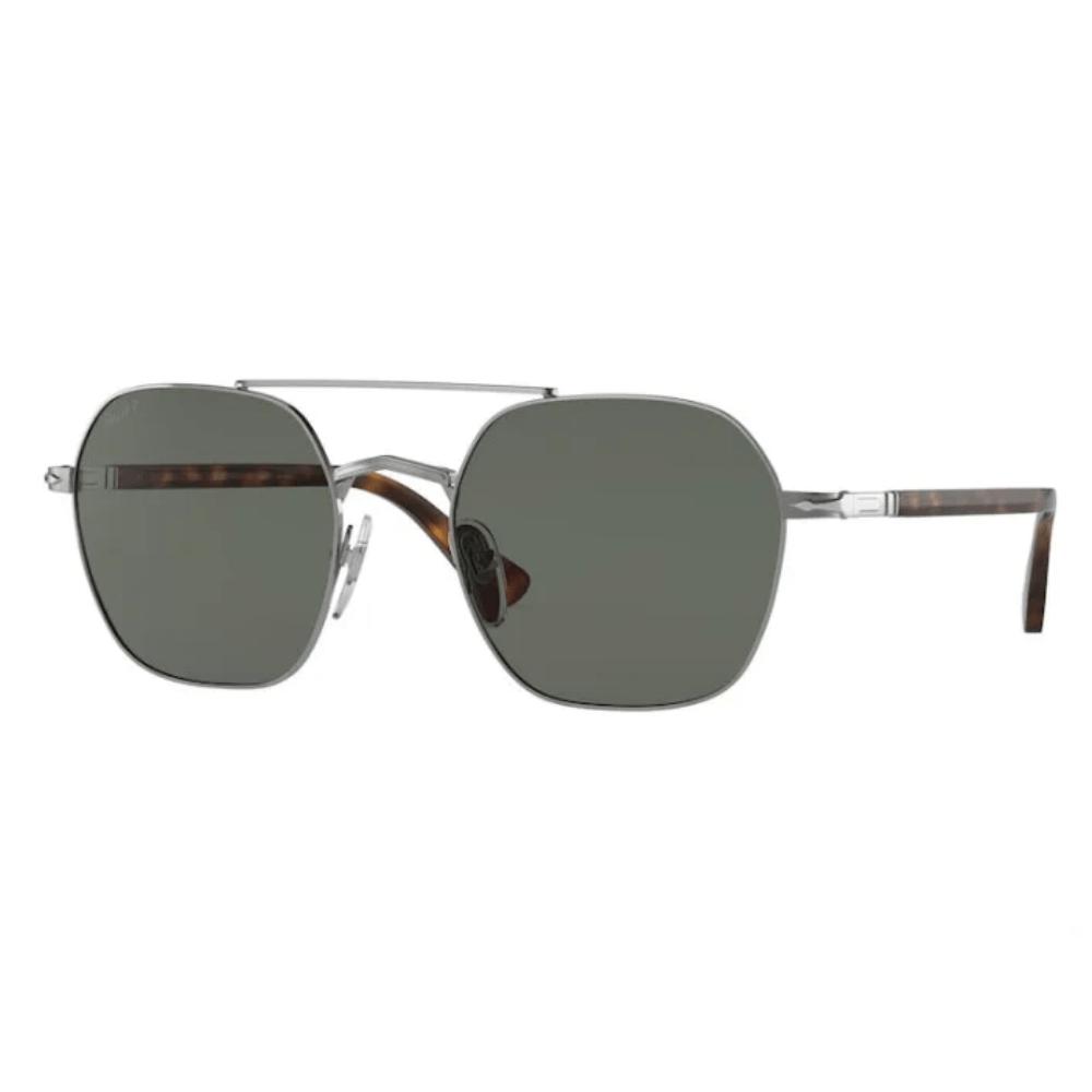 Oculos-de-Sol-Masculino-Persol-2483-S-513-58-Polarizado