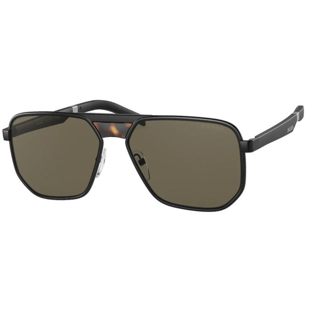 Oculos-de-Sol-Prada-60WS-1BO-5G1