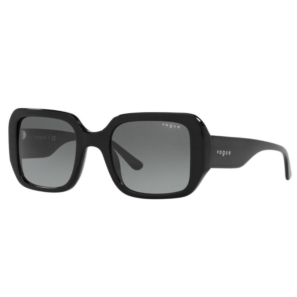 Oculos-de-Sol-Vogue-Quadrado-Preto-5369-S-W44-11