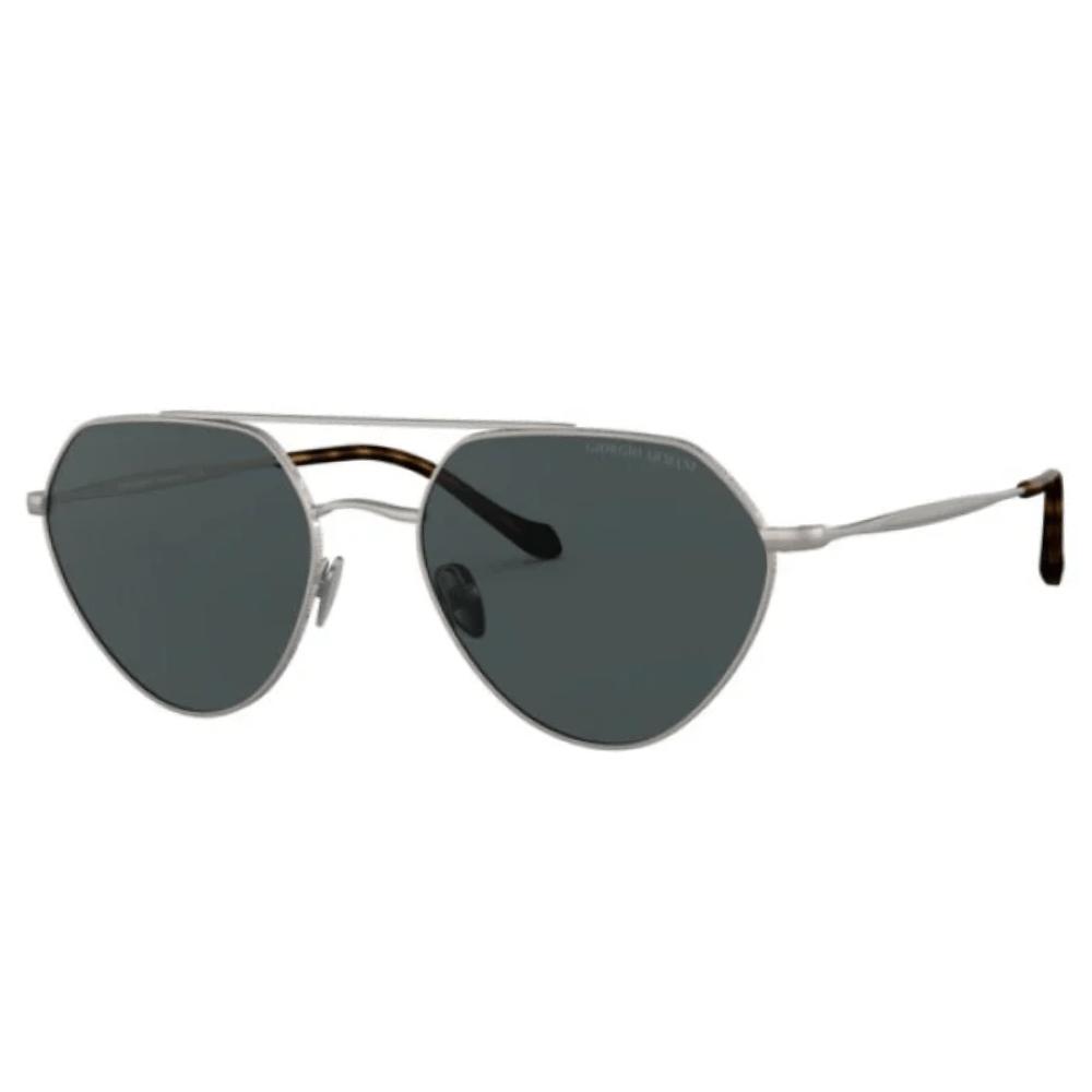 Oculos-de-Sol-Giorgio-Armani-6111-3003-87