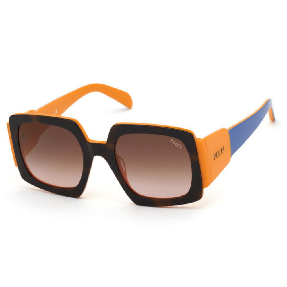 Oculos-de-Sol-Emilio-Pucci-0141-S-56F