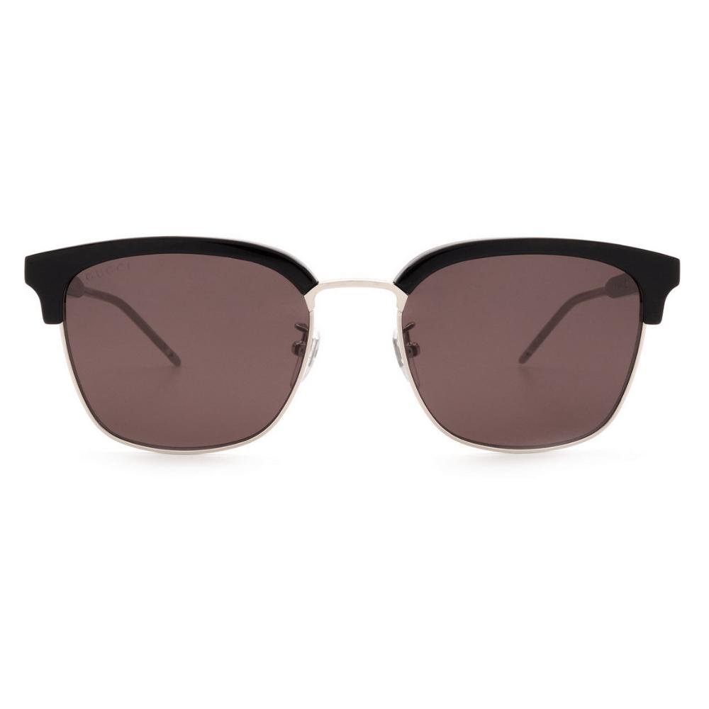 Oculos-de-Sol-Masculino-Gucci-0846-SK-002