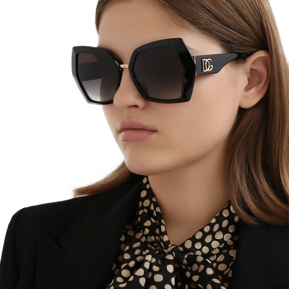 Oculos-de-Sol-Dolce---Gabbana-4377-501-8G