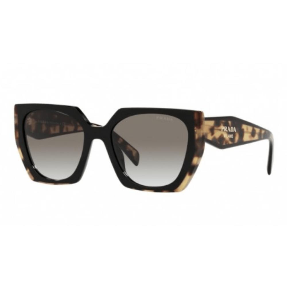 Oculos-de-Sol-Prada-15-WS-389-OA7