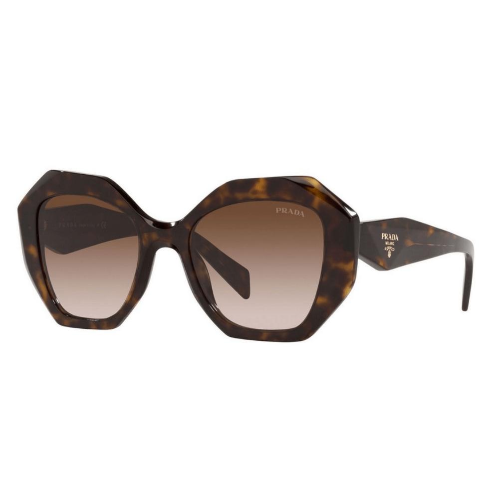 Oculos-de-Sol-Prada-16-WS-2AU-6S1