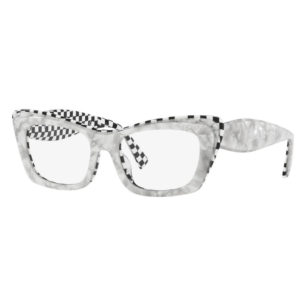 Oculos-de-Grau-Moderno-Alain-Mikli-3119-005