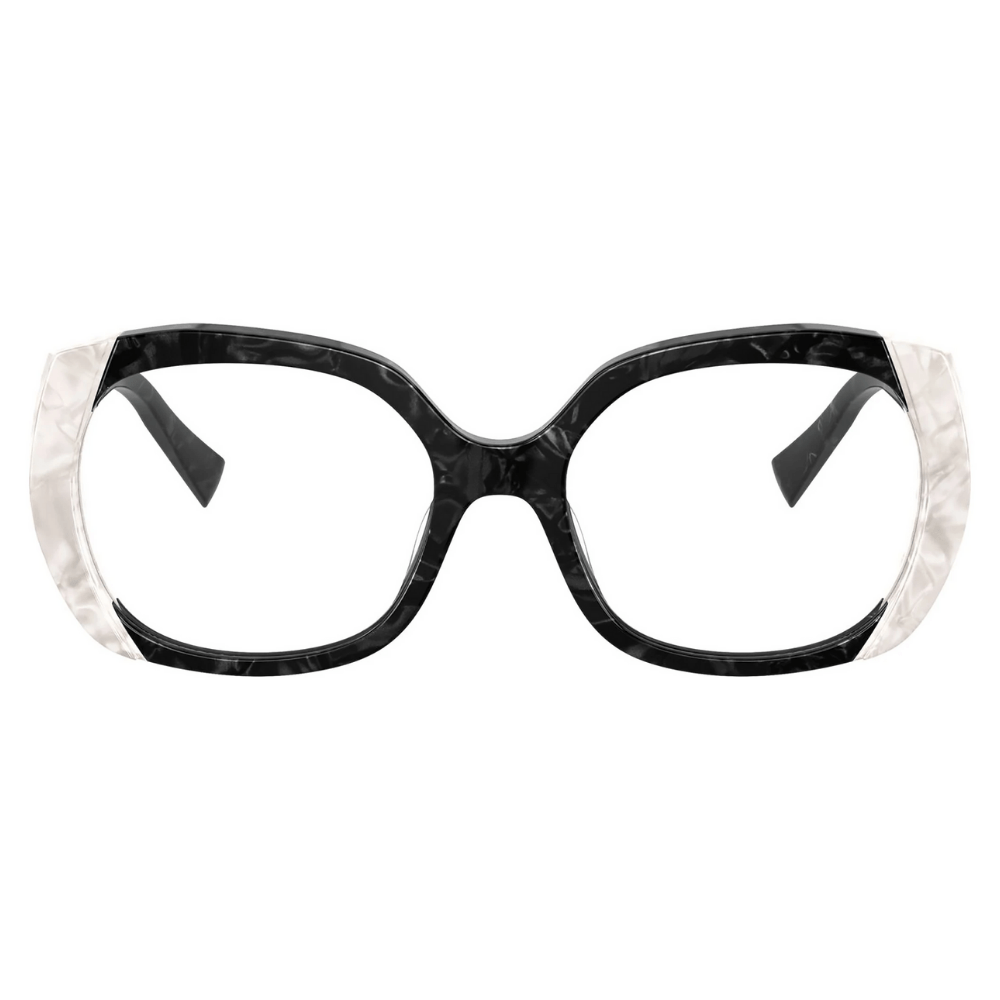 Oculos-de-Grau-Preto-e-Branco-Alain-Mikli-3116-001