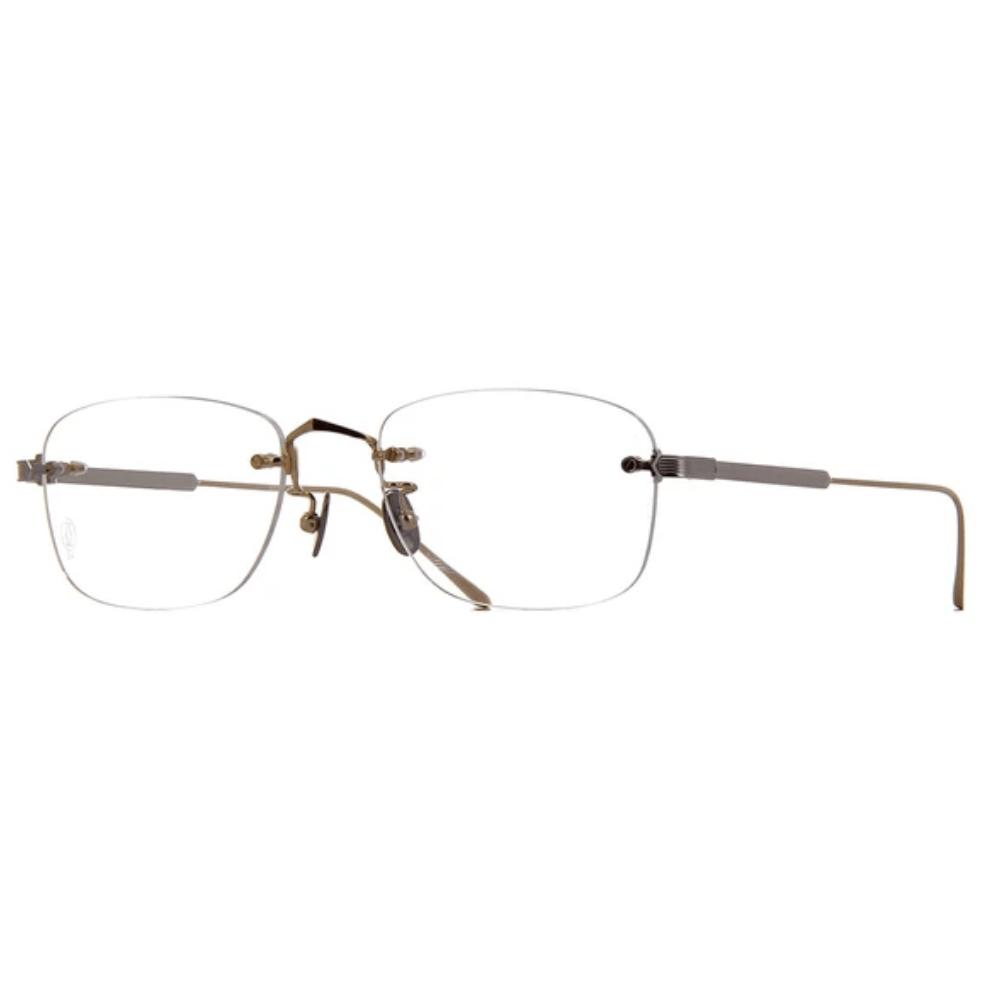 Oculos-de-Grau-Cartier-Original-0228-O-001