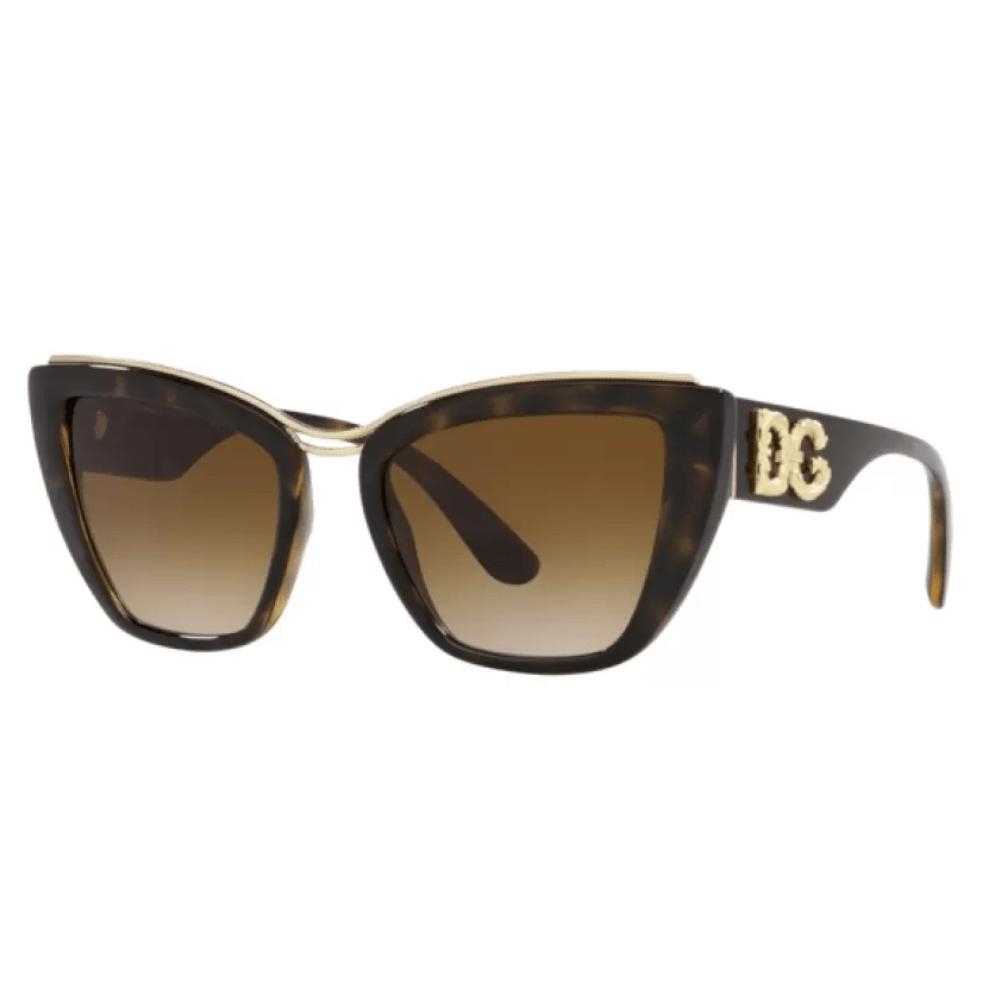 Oculos-de-Sol-Dolce---Gabbana-6144-S-502-13