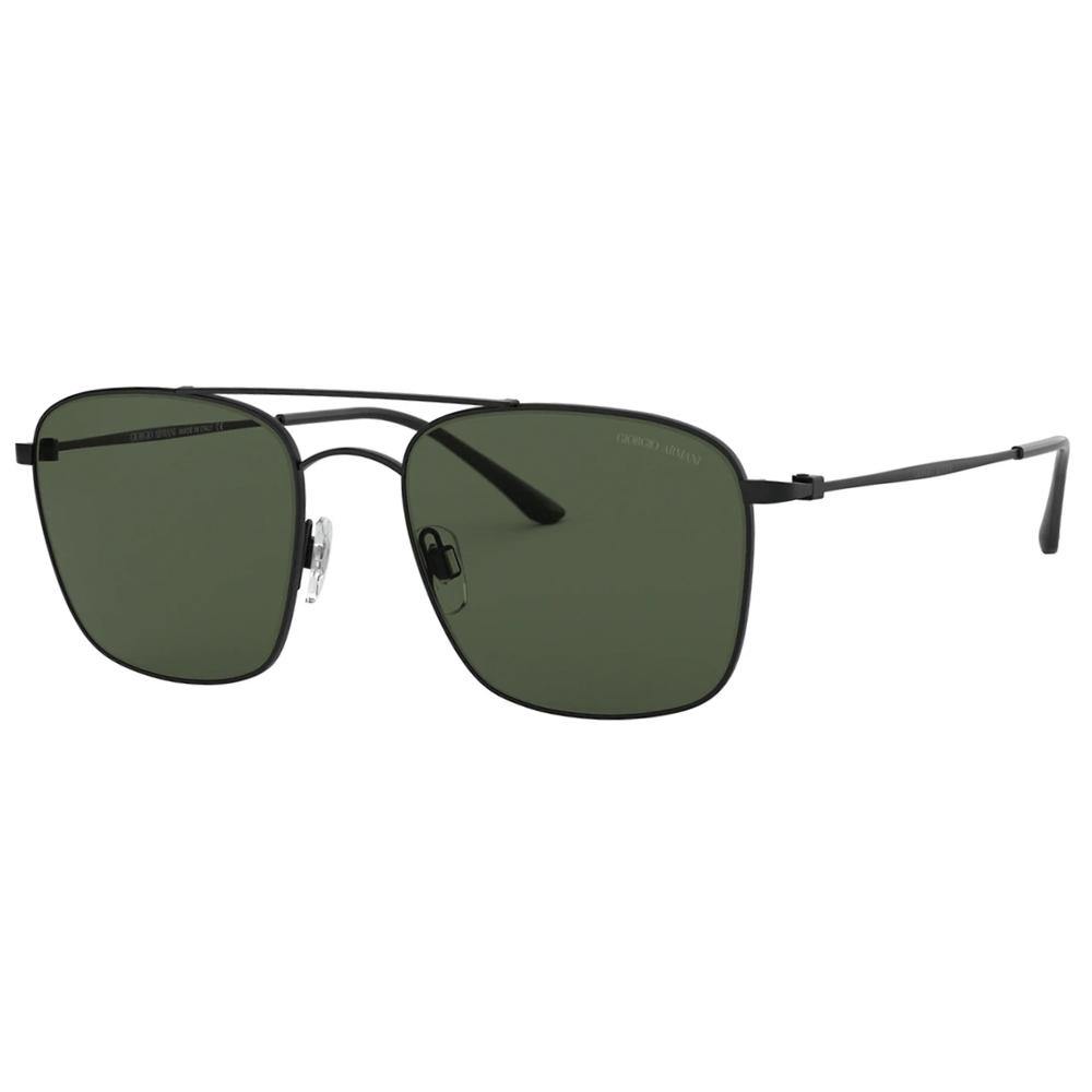 Oculos-de-Sol-Giorgio-Armani-6080-3001-71