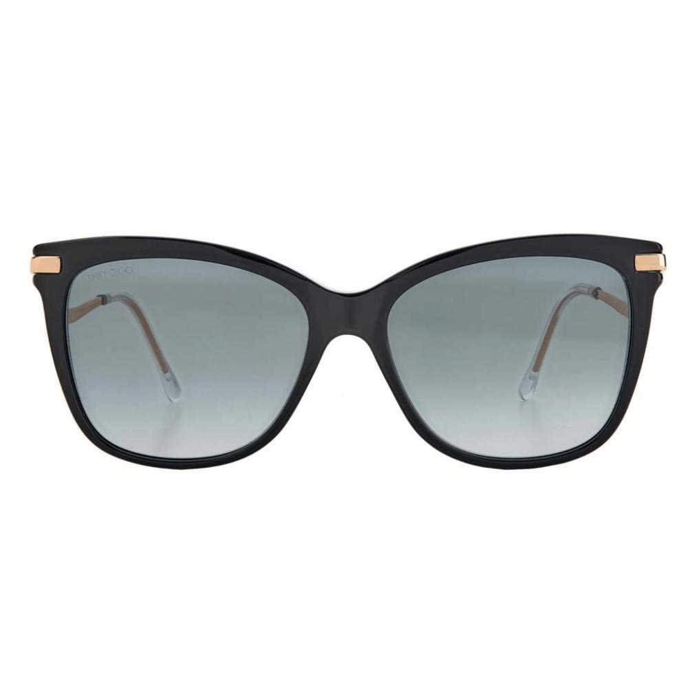 Oculos-de-Sol-Jimmy-Choo-Steff-S-807-9O