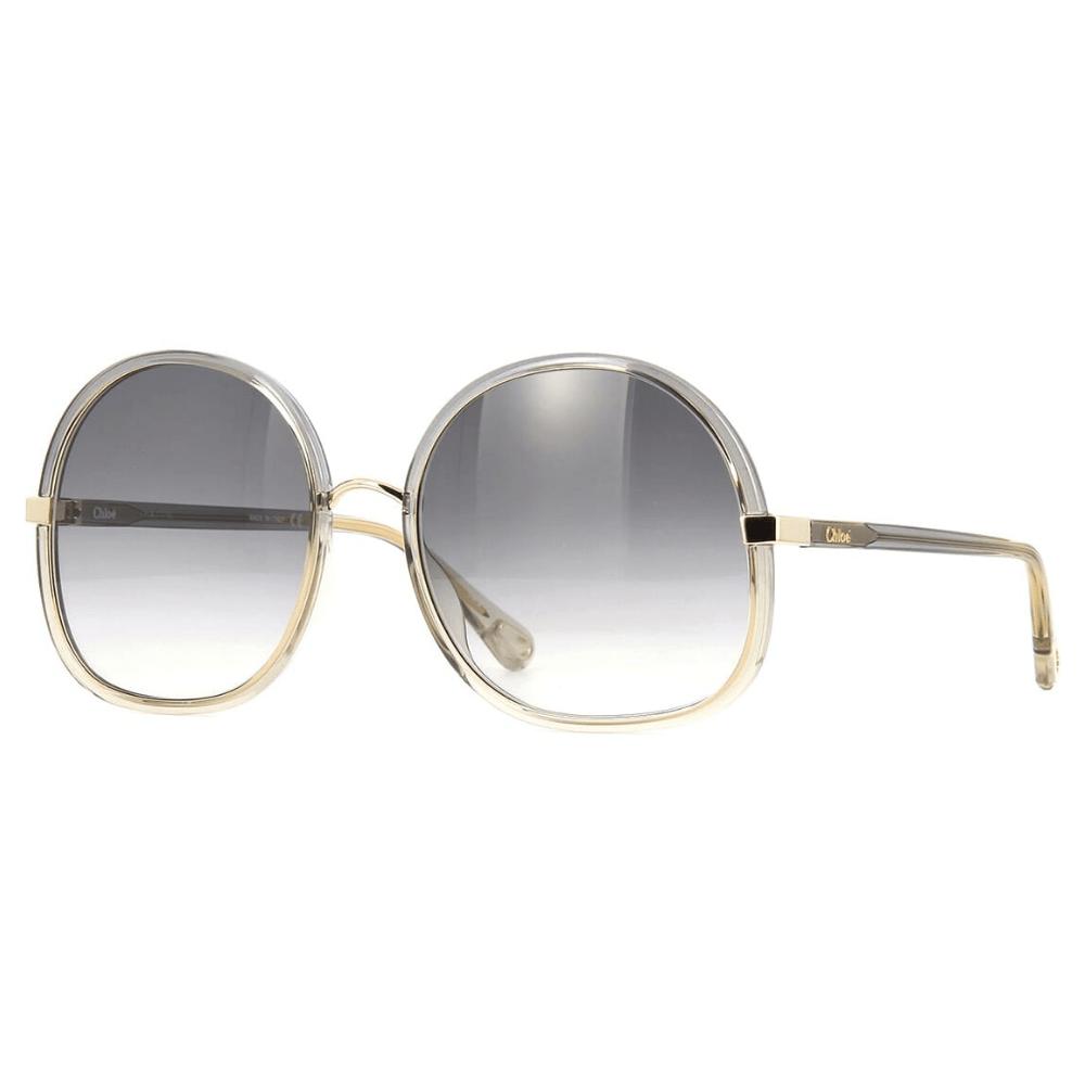 Oculos-de-Sol-Chloe-Franky-0029-S-001
